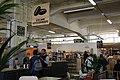 Rotterdam - Fenix Food Factory (2).jpg