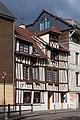 Rouen France Timber-framed-houses-04.jpg
