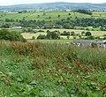 Roughlee Booth, UK - panoramio (2).jpg