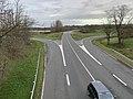 Route D982 Marcigny 5.jpg