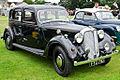 Rover 14 6-Light Saloon (1939) (7826954894).jpg