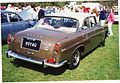 Rover 3.5 litre Coupe c.1972 (16492849181).jpg