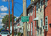 Rowhouses in North Catasauqua.jpg