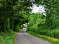 Rowlands Castle Road - geograph.org.uk - 1317123.jpg