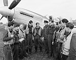 Royal Air Force Fighter Command, 1939-1945. CL2448.jpg