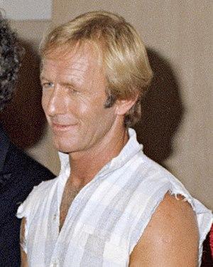 Royal Charity Concert 1980 (cropped Hogan).jpg
