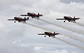 Royal Jordanian Falcons.jpg