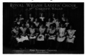 Royal Welsh Ladies' Choir.tiff