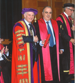 Royal college mohamad khalife fellowship.png