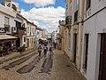 Rua Infante de Sagres (8010847482).jpg