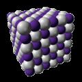 Rubidium-hydride-xtal-3D-vdW.png