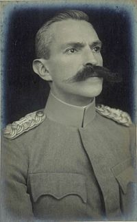 Rudolf Maister 1910s (2).jpg