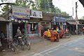 Rudrapur Bazaar Area - Baduria - North 24 Parganas 2016-12-31 2340.JPG