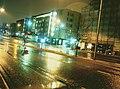 Rue-nuit-Lauttasaari.jpg