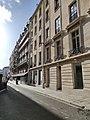Rue Arsène-Houssaye Paris.jpg