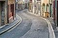 Rue Arsene Vermenouze in Aurillac 04.jpg