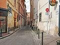 Rue Lanternières (Toulouse).jpg