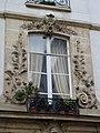 Rue Monsieur le Prince-4B.JPG