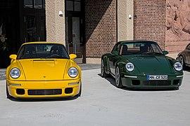 Ruf vehicles Motorworld Munich 1X7A0059.jpg