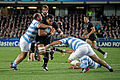 Rugby world cup 2011 NEW ZEALAND ARGENTINA (7309677700).jpg