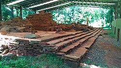 Ruinas Loreto Capilla de la Virgen 02.jpg