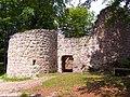 Ruine Leienfels - panoramio.jpg