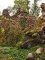 Ruins of Helme Order Castle - panoramio (2).jpg