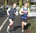Runners (2354393344).jpg