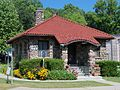 Rushmore Library Woodbury 5.jpg