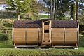 Russisch Fass Sauna.jpg
