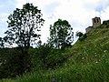 Ruta de las Ermitas,Tella. - panoramio.jpg