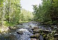 Rutajoki 2.jpg