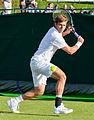 Ryan Harrison 5, 2015 Wimbledon Qualifying - Diliff.jpg