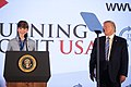 Ryan Zink & Donald Trump (48512118482).jpg