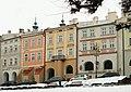 Rynek 16-19 Przemyśl.jpg