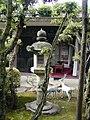 Ryokan visto dal giardino.jpg