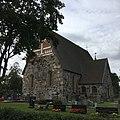 Sääksmäen kirkko 070919 03.jpg