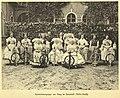 Sächsische Volkstrachten und Bauernhäuser (1896) 23 2.jpg
