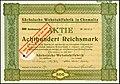 Sächsische Webstuhlfabrik 1928.jpg