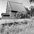 Södra Råda gamla kyrka - KMB - 16000200148073.jpg