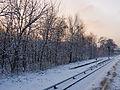 S-Bahnhof Yorckstraße im Winter 20141229 8.jpg