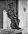 S. Peter, Rome, Italy. (2831670072).jpg