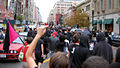 S24 black bloc in streets.jpg
