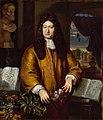 SA 41466-Jan Commelin (1629-1692).jpg
