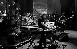 SBB (band) band