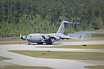 SC National Guard Unit participates in C-17 Heavy Airlift Operations 140410-A-ID851-149.jpg
