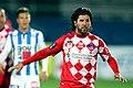 SC Wiener Neustadt vs. SK Austria Klagenfurt 2015-10-20 (048).jpg