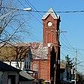 SDA 80 Union Av clock tower jeh.JPG
