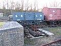 SECR5542.jpg