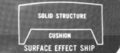 SES-100A surface effect ship cross section.png